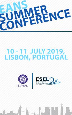 EANSSummerConference2019